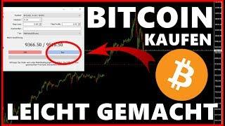 bitcoin kaufen leicht gemacht bitcoin mining wie viel ausrüstung benötigen sie, um gewinn zu erzielen?