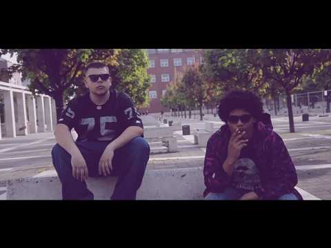 Giza - Fly (Official Video)