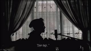 Lyla - Dan Lagi | Cover (Video+Lirik) #Lylaband