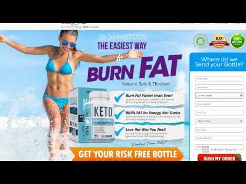 trim-pill-keto-reviews-[updated]---scam-or-a-legit-deal?