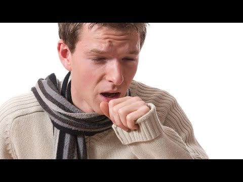 natural-remedies-for-cough