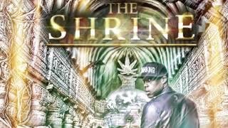 The Shrine (Intro)
