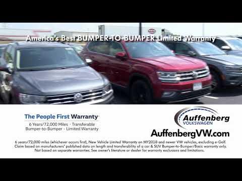 2019 Volkswagen Jetta S   Auffenberg Auto Group