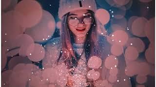 New Love Dj Remix Song Whatsapp Status Video Hindi Old Song Remix   Love Status   Remix Status 2019