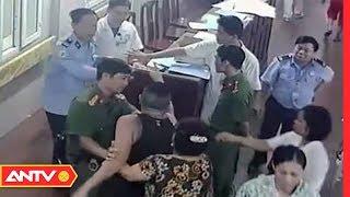 Nhật ký an ninh hôm nay | Tin tức 24h Việt Nam | Tin nóng an ninh mới nhất ngày 15/08/2019 | ANTV