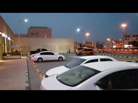 International city # dubai # pavilion international city # union coop supermarket