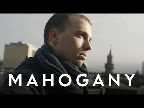 James Chatburn - Wait For The People   Mahogany Session