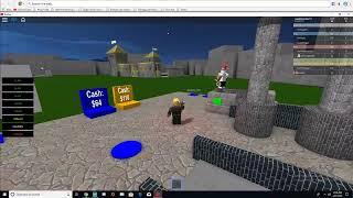 Streaming roblox und ssf 2