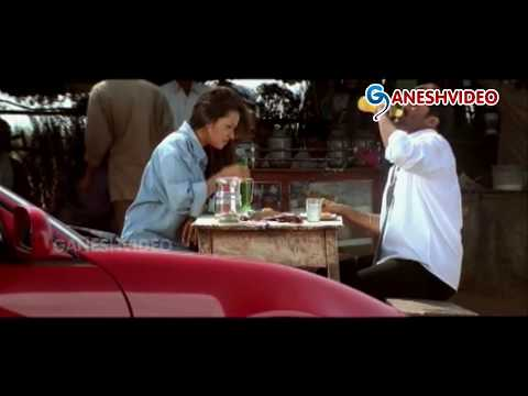 Adrustam Parts 9/13 - Tarun, Reema Sen,...