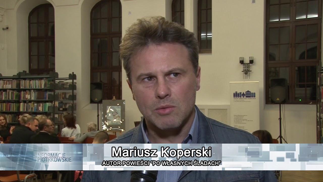 04 12 2017 TV PIOTRKOW
