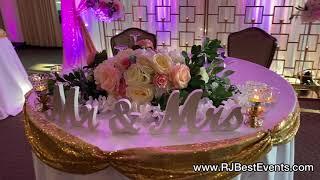 Anitha & Ankur Wedding