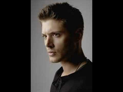 Jensen Ackles-When I'm Gone