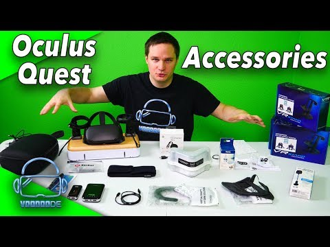 these-are-the-best-oculus-quest-accessories!