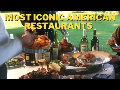 The-Most-Iconic-American-Restaurants-8-24-21
