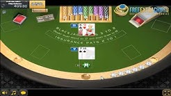 Adameve Casino Videopreview by FreeExtraChips.com