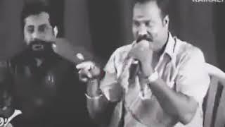 Mani Chettan motivation | WhatsApp status