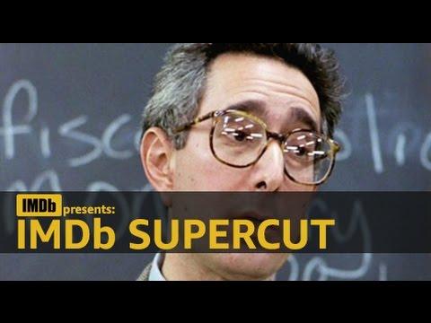 Teachers in Movies | IMDb SUPERCUT