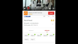 Video cara dwonload film Headshot bioskop indonesia download MP3, 3GP, MP4, WEBM, AVI, FLV September 2019