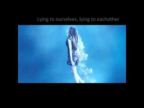 Клип Lauren Aquilina - Lovers Or Liars