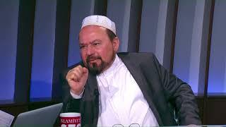 Aşure yapmak İslamın bir parçasımıdır?