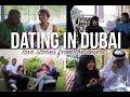 Dating in Dubai, Love Stories from the Desert - Teaser