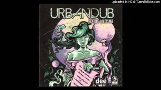 Never Will I Forget - Urbandub