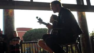 Andy Grammer Sky full of stars -Cover coldplay
