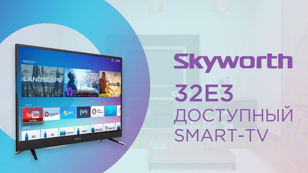 Обход показа рекламы в приложении SPB TV на Смарт ТВ бесплатно .