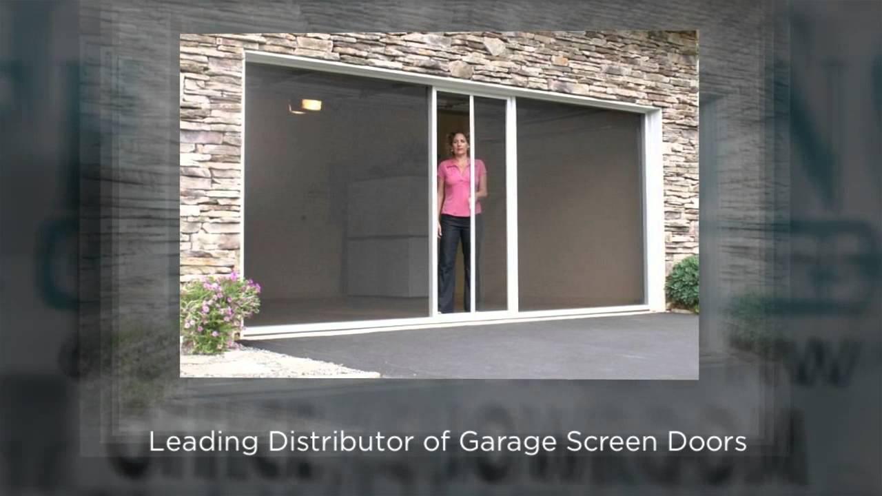 Thompsonu0027s Garage Door And Openeru0027s In Rochester, Mn
