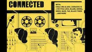 QC -  So wie mes nimmt (DJ ilarius)