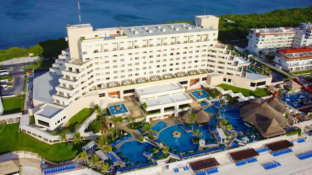 Solaris Beach Hotel