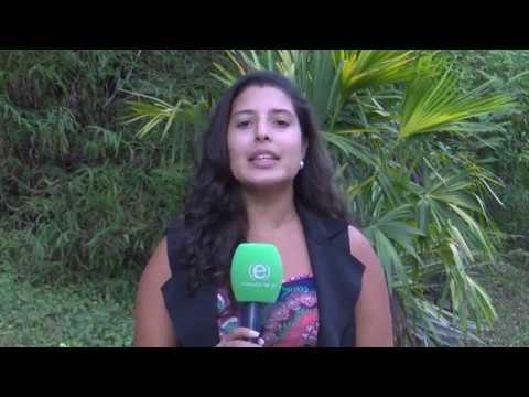 News - Rompimento de Barragem em Brumadinho (MG) - 25/01/2019