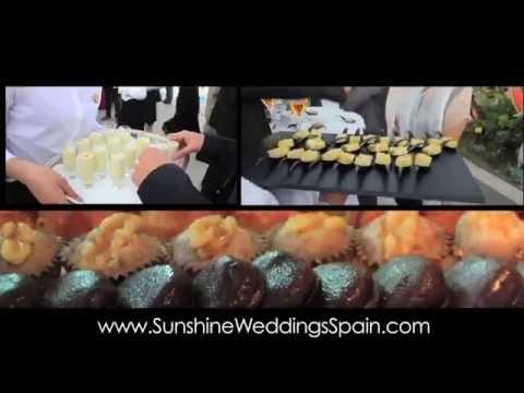 beach-wedding-venue-marbella-spain
