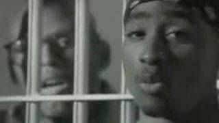 The Bay Area Allstars - The Song Continuez (2pac Tribute)