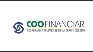 COOFINANCIAR IBAGUE - CENTRO COMERCIAL LA QUINTA