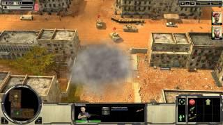 Joint Task Force [Прохождение №1]