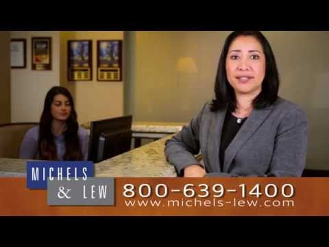 michels-&-lew-california's-premier-medical-malpractice-and-personal-injury-law-firm