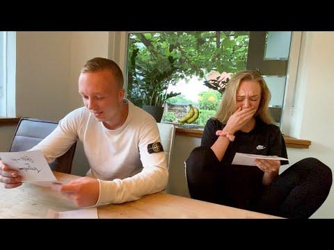 Waarom ik €7.500,- aan AANDELEN heb gekocht in dit Bedrijf - Virgin Galactic - Afl. 39 from YouTube · Duration:  39 minutes 5 seconds