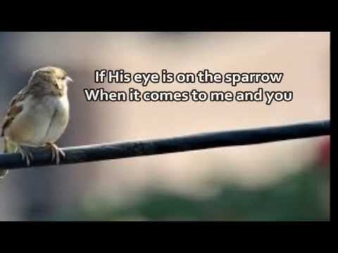 God will take care of you w/lyrics - by David Phelps