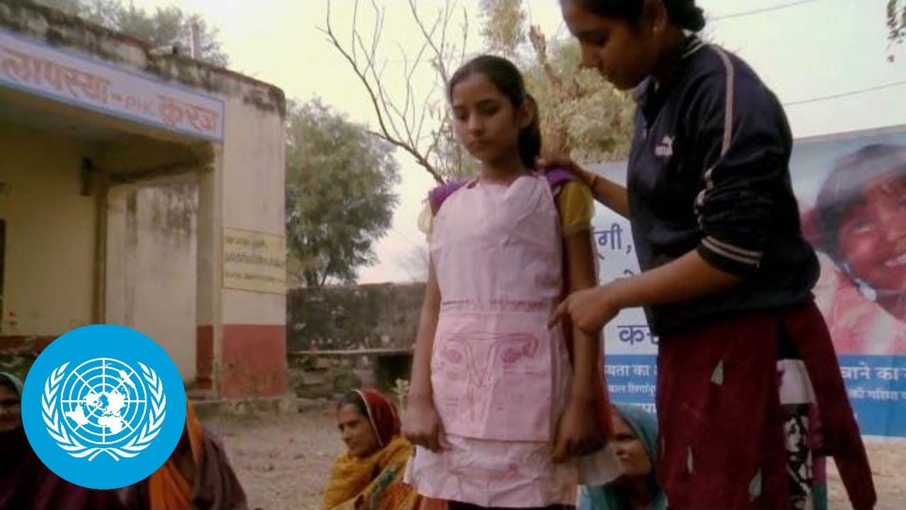 Секс с девочкой индианкой видео фото 263-409