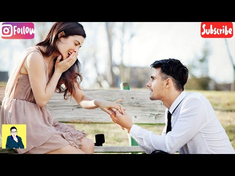 Amazigh Rif Music 2018 - Yakhsichem Ourino اغنية ريفية عن الحب