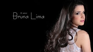 Trailer 15 Anos Bruna Lima I Cuiabá-MT