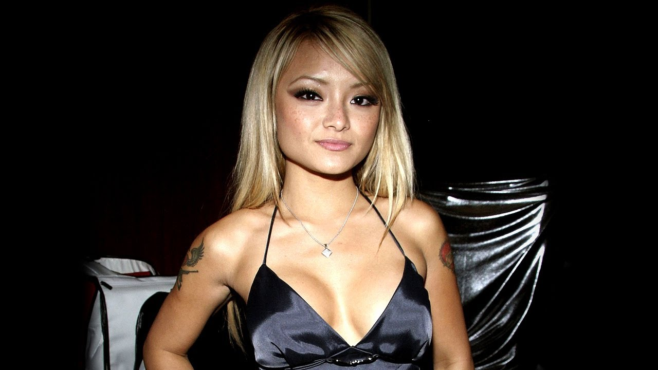 TILA TEQUILA IS YOUR NEW HITLER - YouTube
