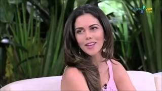 9 Maiores Brigas Da Tv Brasileira
