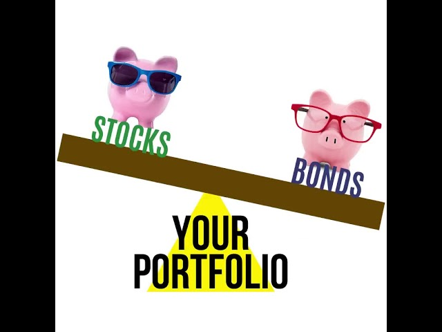 When, Why and How to Rebalance Your Portfolio