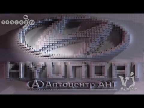 Официальный сайт ВТБ 24 -