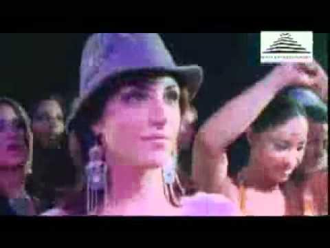 Daddy Yankee   No Es Culpa Mia Pelicula Talento de Barrio   YouTube