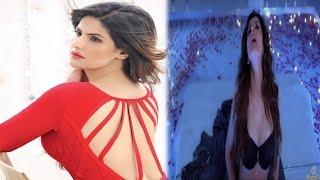 PYAAR MANGA HAI TUMHI SE Video Song | Zareen Khan Crosses All Limits Of Bold Intimate Scenes