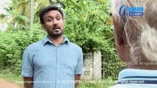 Samaja Wishleshanaya | CMPM | Chooty Malli Podi Malli Thumbnail