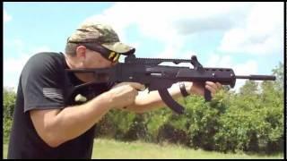 New Promag Glock 9mm 50rd Drum
